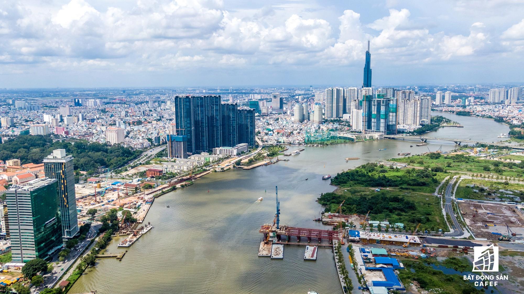 Company Registration in Ho Chi Minh City